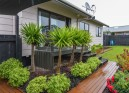 8a Peter Hall Drive