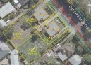 Lot 4, 809 Outram Road
