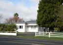 4793 State Highway 29