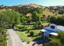 627 Taupo Road