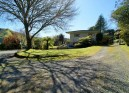 1115 Whanganui River Rd (State Highway 43)
