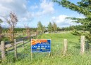 Lot 3,, 26 Tokomaru East Road