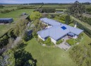 1757 South Eyre Road