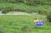 Lot 4 State Highway 6, Barrytown