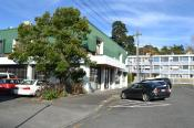 11A Park Place, Whanganui Central