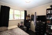 107a and 107b Vogel Street, Woodville