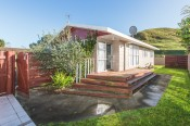31 Willow Place, Aramoho