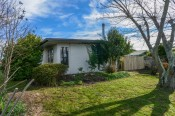 30 Dundee Drive, Flaxmere