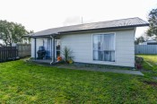 292A Flaxmere Avenue, Flaxmere