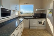 Bach 13, 369 Wrens Road , Coldstream