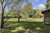 337 South Eyre Road, Clarkville