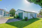 7 Stansell Street, Shannon