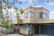20C Pascal Street, Palmerston North