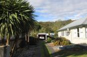 71 Dick Street, Reefton