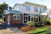 81 Opihi Terrace Road, Pleasant Point