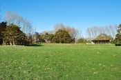 1, 197a Willow Park Drive, Masterton