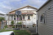 192 Wellesley Road, Napier South