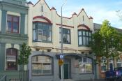 28 Maria Place, Central