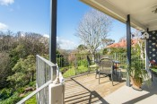 20 Great North Road, St Johns Hill