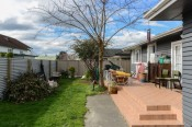 813 Gordon Road, Raureka