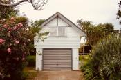 111a Seaview Road, Paraparaumu Beach