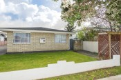 Unit 1, 234 Heads Road, Gonville