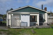 50 MacDougall Ave, Dunollie