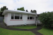 9 Kennedy Drive, Levin