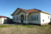 9 Holmes Place, Flaxmere