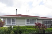 76 Kennedy Drive, Levin
