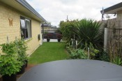 126A Winchester Street, Levin