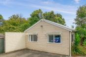 14A Savage Crescent, Palmerston North