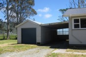 94 Taylorville Road, Coal Creek