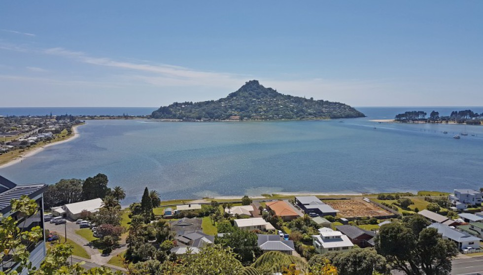 25 Ridge Road, Tairua