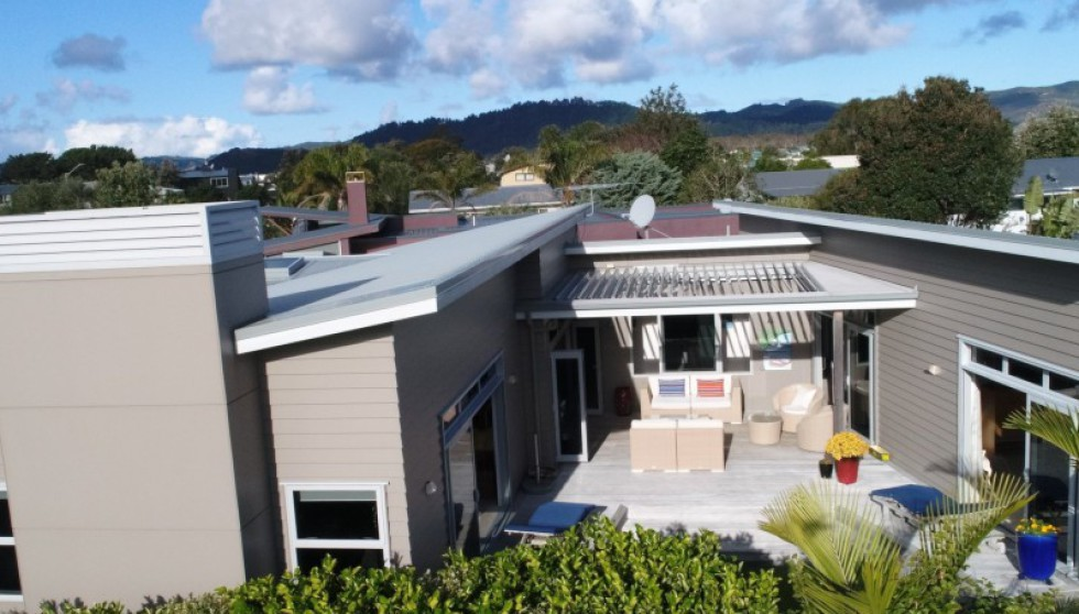 118 Mercury View, Matarangi