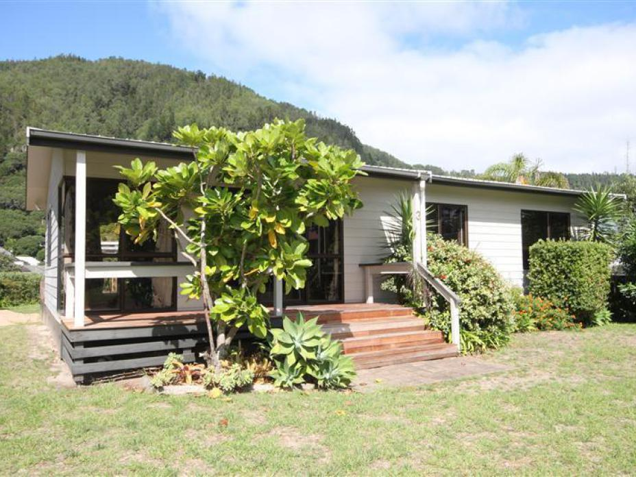 3 Broken Hills Lane, Pauanui