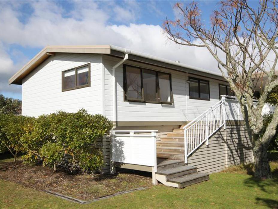 25 Pleasant Place, Pauanui