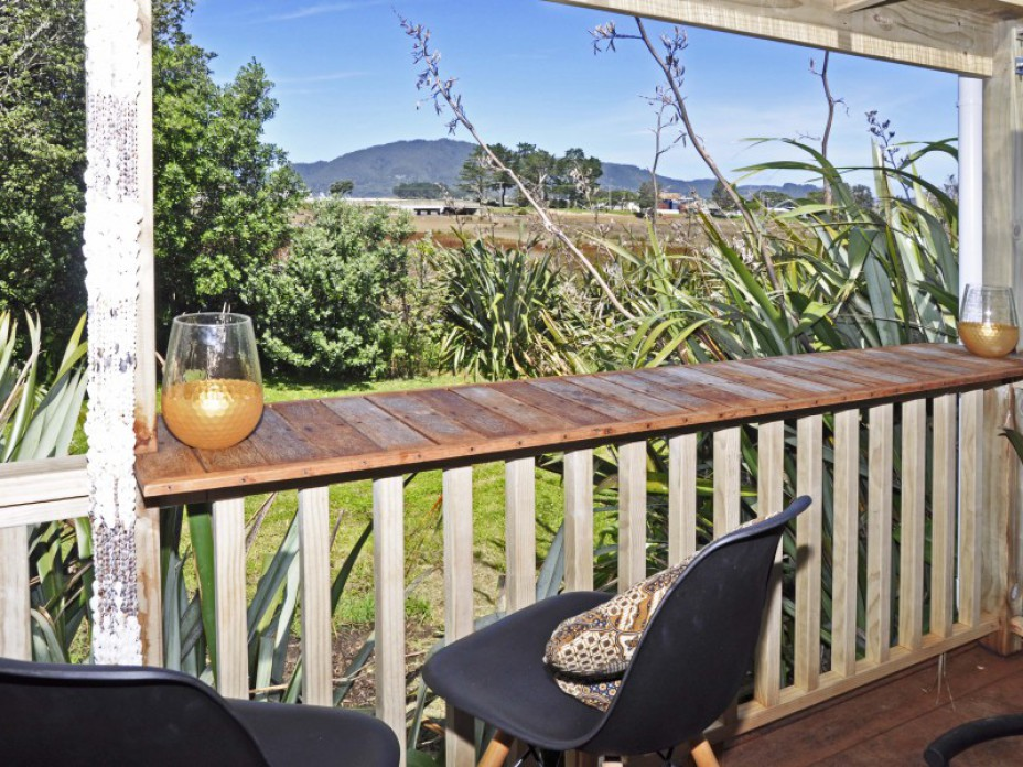 171B Ocean Beach Road, Tairua