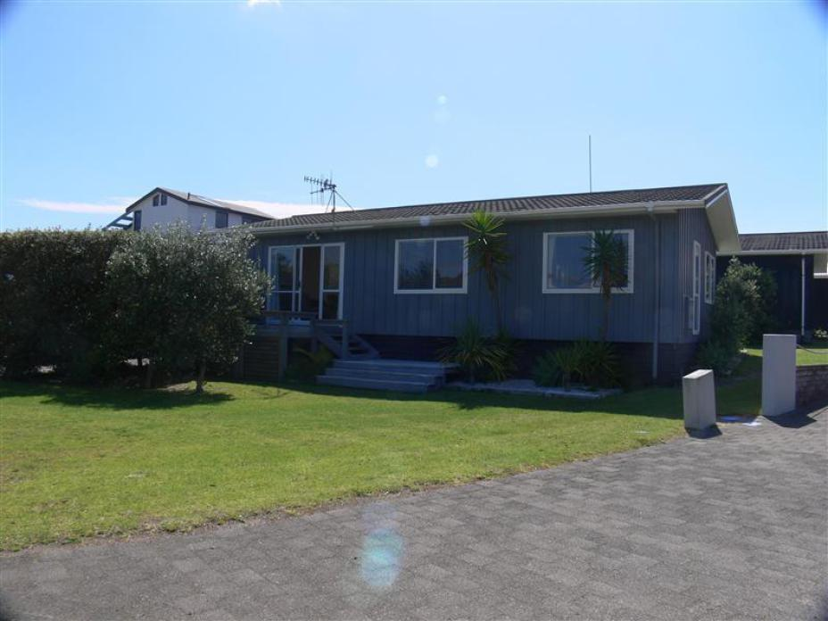 20a Champion Place, Pauanui