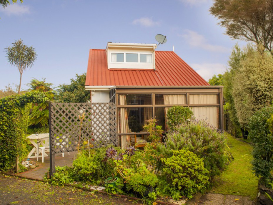6A Annette Place, Whitianga
