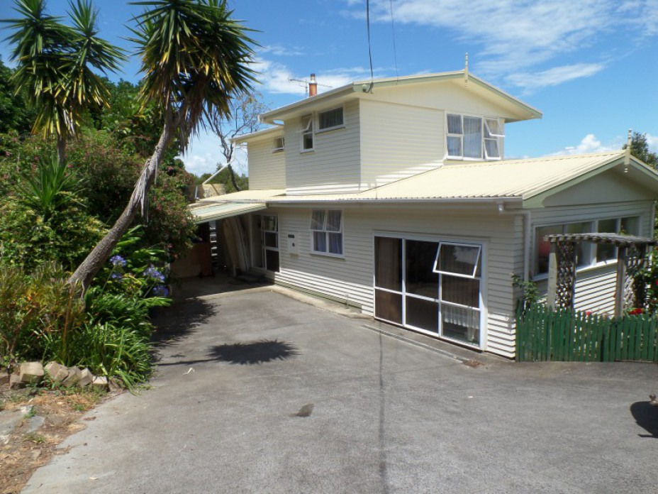 10 Adams Road, Thames Coast