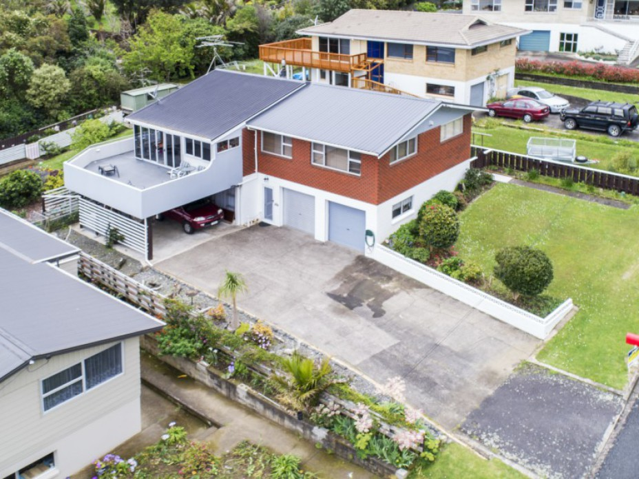 17 Firth View Road, Te Puru