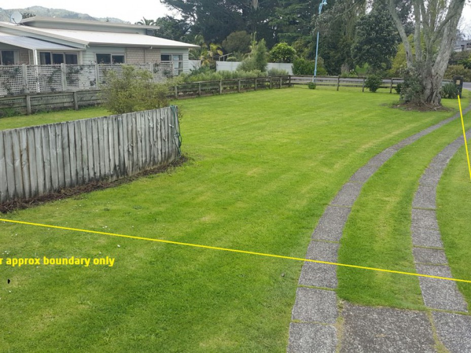 Lot 1, 115 South Highway, Whitianga
