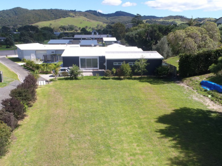 106 Lil Place, Whangapoua