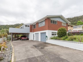 17 Firth View Road