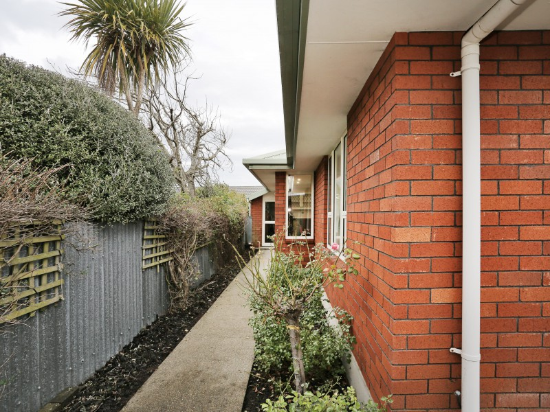 151 Lindisfarne Street, Richmond