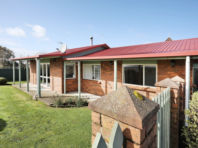 23 Ethel Street, Newfield