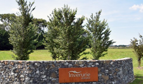 1 Inverurie Estate, Retreat Rd, Waihopai