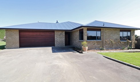 31A Beaconsfield Road, Lorneville