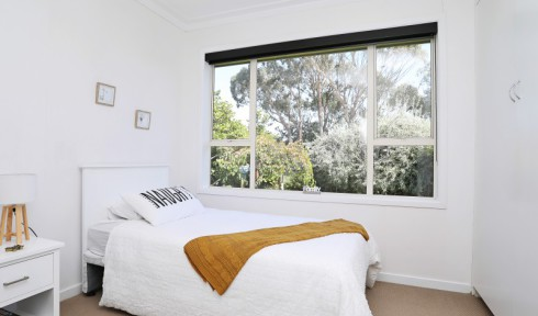 359 Racecourse Road, Hargest
